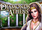 diamonds-of-athens