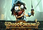 diego-fortune