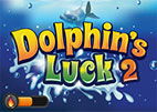 dolphin-luck-2
