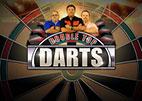 double-top-darts