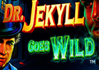 dr-jekyll-goes-wild