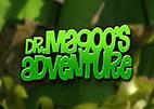 dr-magoos-adventure