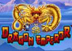 dragon-emperor