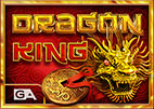 dragon-king