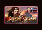 dragon-reborn