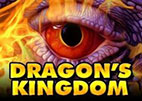 dragons-kingdom