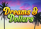 dreams-and-dollars