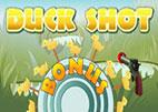 duck-shot