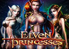 elven-princesses