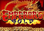 emperors-gold