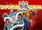 emperors-wealth