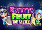 exotic-fruit-deluxe