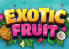 exotic-fruit
