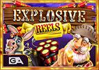 explosive-reels