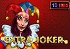 extra-joker