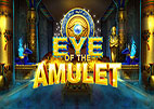 eye-of-amulet