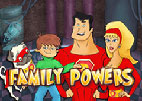 family-powers