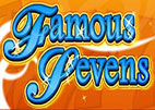 famous-sevens