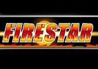 fire-star