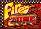 fire-zone