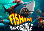 fishin-impossible