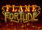 flame-of-fortune