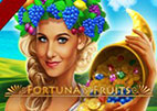 fortunas-fruit