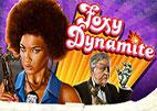 foxy-dynamite