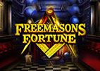 freemasons-fortunes