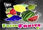 fresh-fruits