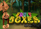 fruit-boxes