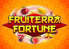 fruiterra-fortune