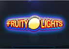 fruity-lights