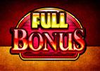 full-bonus