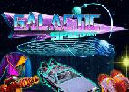 galactic-speedway