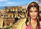 gates-of-persia