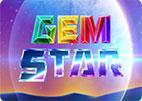 gem-star