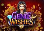 genie-wishes