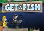 get-a-fish