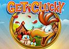 get-clucky