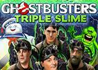ghostbusters-triple-slime