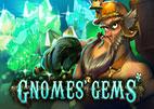 gnomes-gems