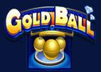 gold-ball