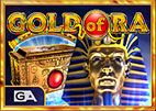 gold-of-ra