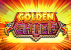 golden-chief