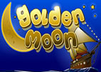 golden-moon
