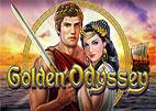 golden-odyssey