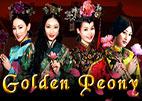 golden-peony