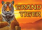 grand-tiger