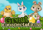 great-eggspectations